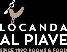 Locanda Al Piave – Hotel a San Donà di Piave, Venezia