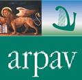 logo_arpav